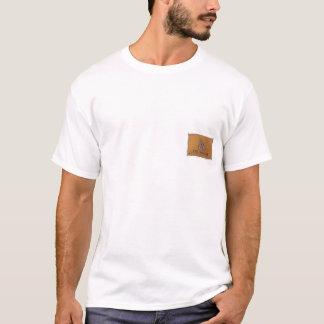 dont tread on me 3x5 T-Shirt