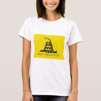 Don't Tread On Me T-Shirt