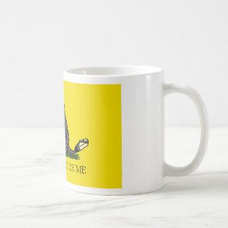dont-tread-on-net2 coffee mug