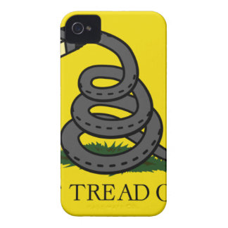 dont-tread-on-net2 iPhone 4 covers
