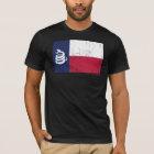"""Don't Tread On Texas"" t-shirt"