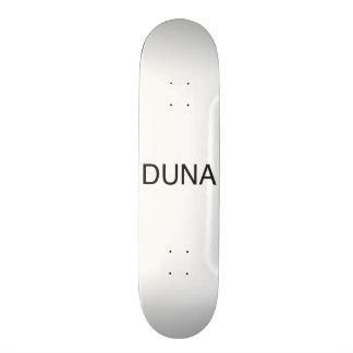 don't use no acronyms.ai custom skate board