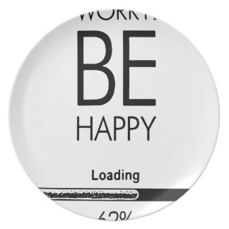 DONT WORRY BE HAPPY LOADING.ai Plate