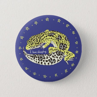 Don't you think? unreasonable reopa 2 inch round button