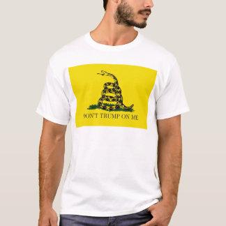 DontTrumpOnMe T-Shirt