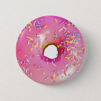 Donut button