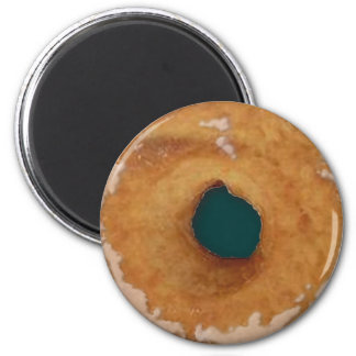 DONUT FUN Magnet Collection