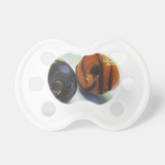 Donuts Baby Pacifiers