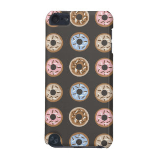 Donuts iPod Touch 5G Cases