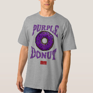 Donut's T-Shirt