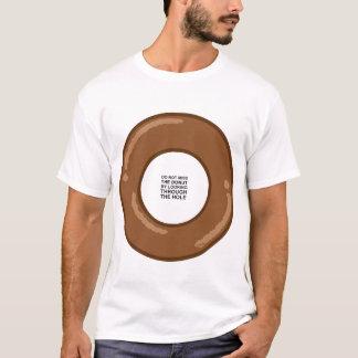 Donut's Wisdom T-Shirt