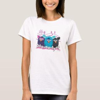 DOO-OO-TYE? - APP T-Shirt