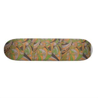 doodle 018, doodle 018, doodle 018 skateboard