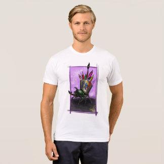 Doodle bug tshirt