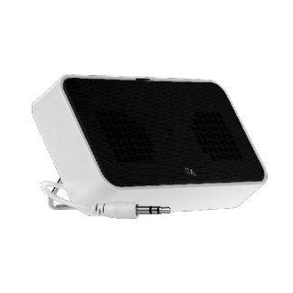 Doodle de OrigAudio™ Speaker System