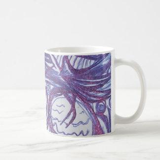 Doodle It! Coffee Mug