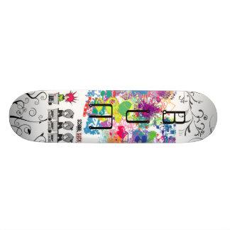 doodle, swirls2litephotoshop7_brushes_set, skoo... skateboards