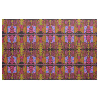 Doodledawg Fabric