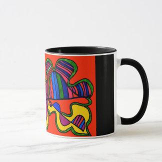 Doodledawg Mug