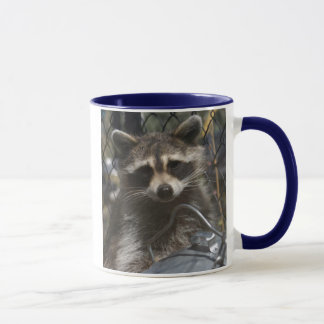 doodles 759 mug