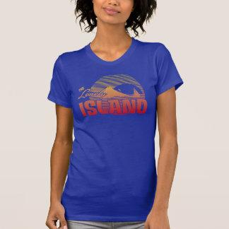 Dookie Island - Color Tshirts