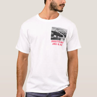 Doolittle Raid T-Shirt