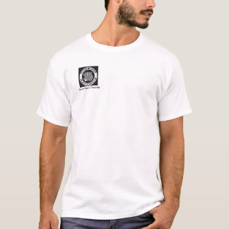 Doom Beaver Records T-Shirt