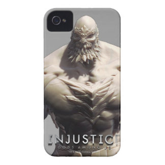 Doomsday iPhone 4 Covers