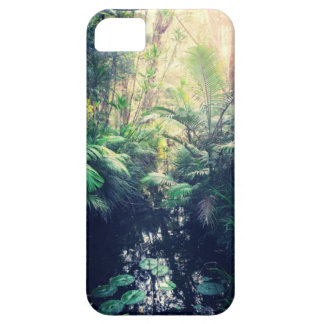 Doonella Creek Queensland Australia iPhone 5 Covers