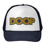 DOOP Union Hat