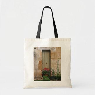 Door In Versailles Bag