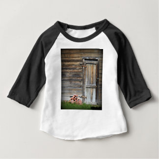 Door of Opportunity Baby T-Shirt