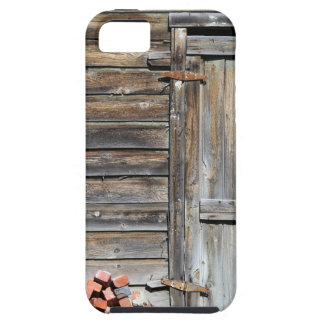 Door of Opportunity Case For The iPhone 5