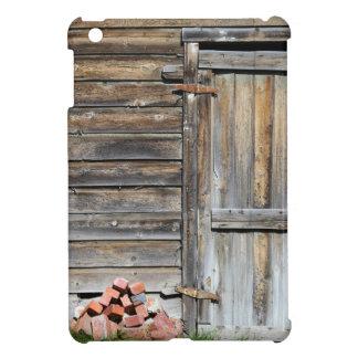 Door of Opportunity iPad Mini Case