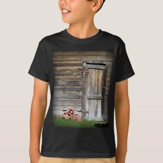 Door of Opportunity T-Shirt