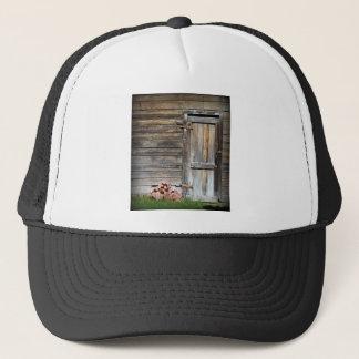 Door of Opportunity Trucker Hat