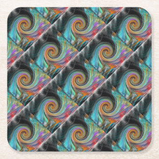 door paper cups square paper coaster