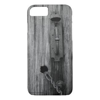 Door to the Future Case-Mate iPhone Case