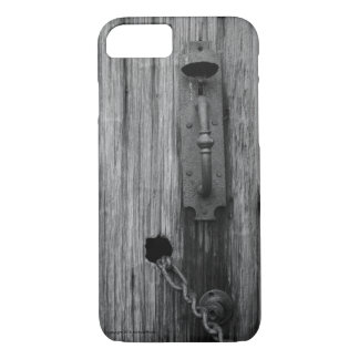 Door to the Future iPhone 8/7 Case