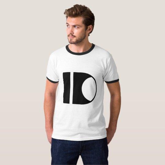 DoorknobstudioS T-Shirt