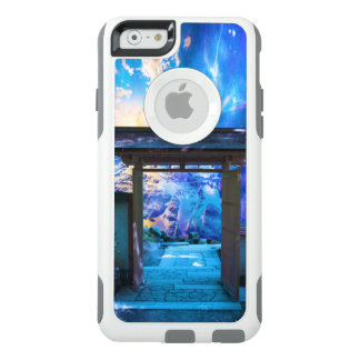 Doorway to Heaven OtterBox iPhone 6/6s Case