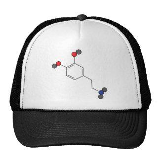 Dopamine in  2D Trucker Hat