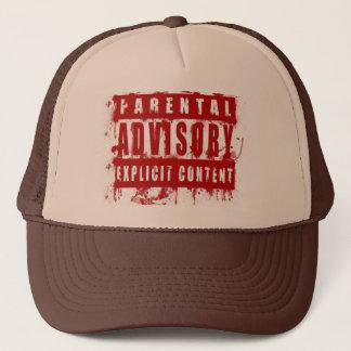 Dope Boi Hat