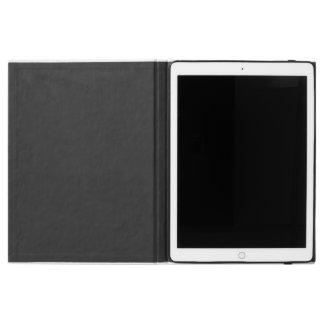 "Dope IPad Pro iPad Pro 12.9"" Case"