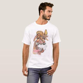 Dopey Donkey T-Shirt