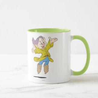 Dopey Jumping Mug