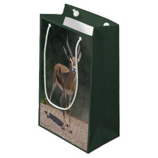 Dorcas Gazelle Gift Bag