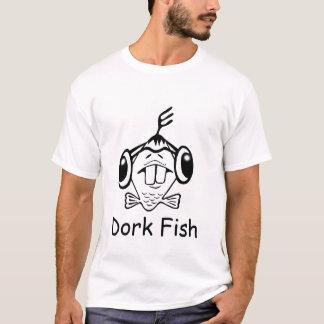 dorkfish T-Shirt