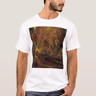 'Dormition of the Virgin' T-Shirt