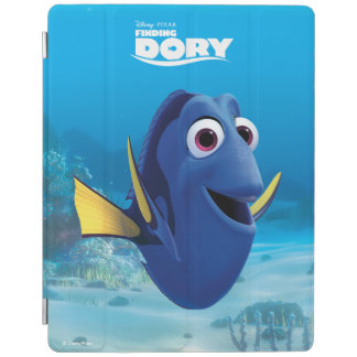 Dory | Finding Dory iPad Cover